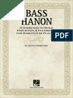 Bass Hanon.pdf
