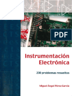 Instrumentacion-Electronica-230-Problemas-Resueltos.pdf