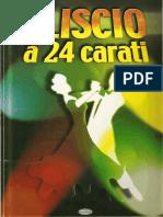 Spartiti Fisarmonica - Il Liscio a 24 Carati