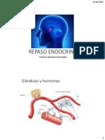 C3-Repaso-Endocrino-y-Reproducción