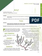 Dialnet-TomilloThymusVulgarisL-202456 (1).pdf