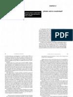 Csikszentmihalyi, M. (1998). Capítulo 2. Dónde está la creatividad. En Creatividad. El fluir y la psicología del descubrimiento y la invención. Barcelona= Paidós