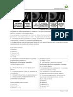 sp9-com-gab.pdf