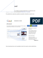 Acceder a Gmail