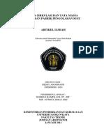 POLA_SIRKULASI_DAN_TATA_MASSA_KAWASAN_PA.pdf