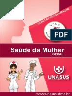Provab-2012.1_Modulo11_Introducao.pdf