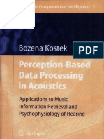 Perception-Based-Data-Processing-in-Acoustics-Applications-to-Music-Information-Retrieval-and-Psychophysiology-of-Hearing-Studies-in-Computational-Intelligence-.pdf