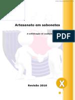 [cliqueapostilas.com.br]-artesanato-em-sabonetes.pdf