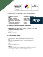 3. PERFUMADOR AMBIENTAL HI LIMP.pdf