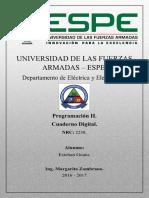 Cuaderno_Digital.pdf