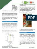 Tipos_de_Reactores_con_sus_caracteristic.pdf