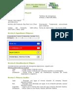 MSDS BIG SHOP 2 DETERGENTE BIODEGRADABLE.pdf