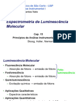 5 - Luminescencia 2016.pdf