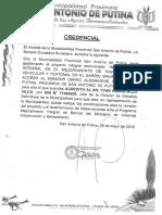 doc01649520181115111005.pdf