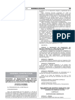 DS 016-2018-VIVIENDA
