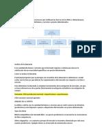 Estudio del mercado  baca.docx