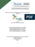 ejemplo de simulacion.pdf