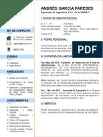 Currículum Vitae - ANDRÉS GARCÍA PAREDES - 2016 (1).pdf