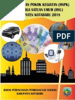 harga-satuan-pokok-kegiatan-2018.pdf