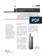 Artigo opinião_PLMJ.pdf