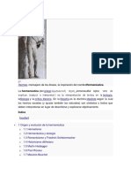 Hermenéutica (1).docx
