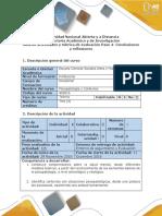 Guía de actividades y rúbrica de evaluación del curso Paso 4 Conclusiones y reflexiones-converted.docx