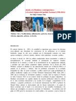 1. Del ajuste neoliberal al actual regimen del partido nacional..pdf