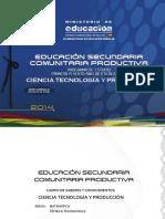 SECUNDARIA - CAMPO CIENCIA--TECNOLOGIA-Y-PRODUCCION.pdf