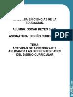 reyes-oscar-act3.docx
