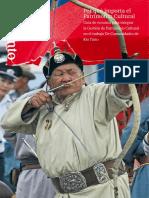 Por_que_importa_el_patrimonio_cultural.pdf