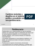 Presentación 1 Partidos Políticos