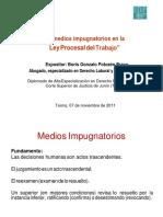 Mediosimpugnatorios 120113140123 Phpapp02 (1) Converted