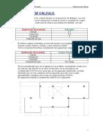 Cype-Calculo-en-Estructuras-de-Hormigon-Armado-pdf.pdf