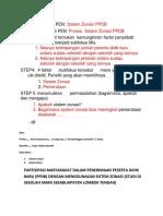 STEP 1 zonasi.docx