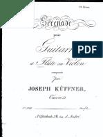 Serenade Op. 55.pdf