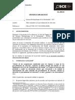 065-17 -  SISOL OCI - VALOR ESTIMADO NO DEBE SER PÚBLICO.doc
