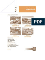 IPS Tema 6