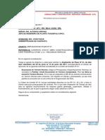 CARTA ampliacion de plazo.docx