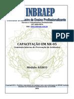 Apostila_Curso_da_CIPA_Comissao_Interna_de_Prevencao_de_Acidentes.2016.pdf