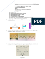 Ficha 4 Estructuras