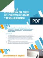 Programa de prevencion.pptx
