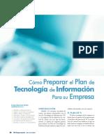 Dialnet-ComoPrepararelPlanDeTecnologiaDeInformacionParaSuE-3200544.pdf