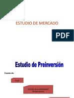 Clase5.EstudioDeMercado