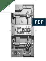Civ manual.pdf