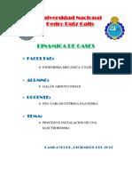 SELECCIÓN DE UNA ELECTROBOMBA.docx