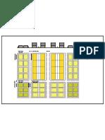 C_Program Files_Autodesk_AutoCAD 2018_lotissement Model (1).pdf