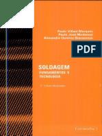 134305437-Soldagem-Fundamentos-e-Tecnologia-Villani-Modenese-Bracarense-3a-Ed-UFMG-pdf_1_.pdf