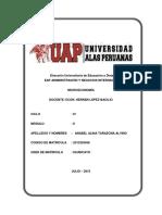 293495195-Trabajo-Microeconomia.docx