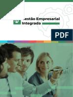 Gestão Empresarial Integrada