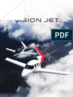 Digital Vision Jet Brochure 2017